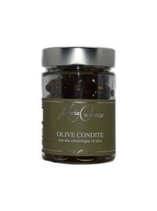olivecondite