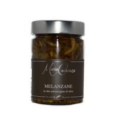 melanzane1