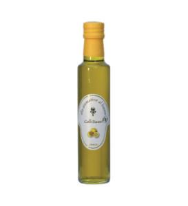 limone-312x342