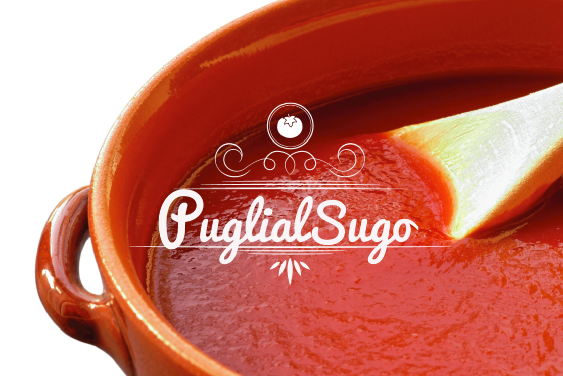 slideshow-sughi