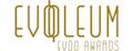 logo_mov